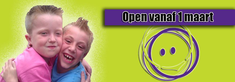 Open-vanaf-rens-sem